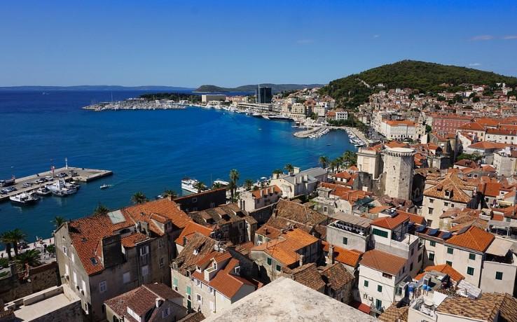 Croatian Economy